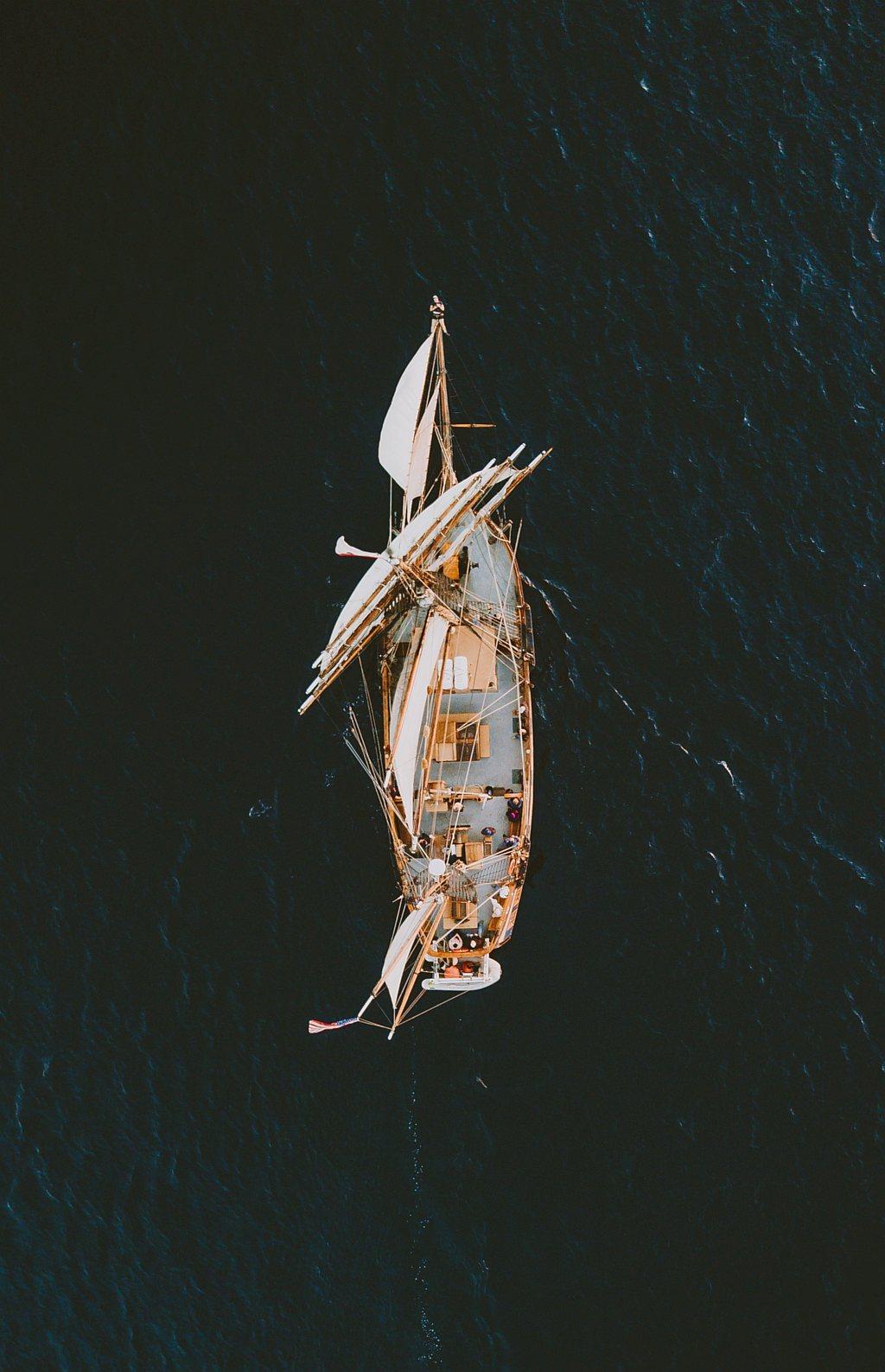 Wakacyjny rejs – jaką łódź wybrać?