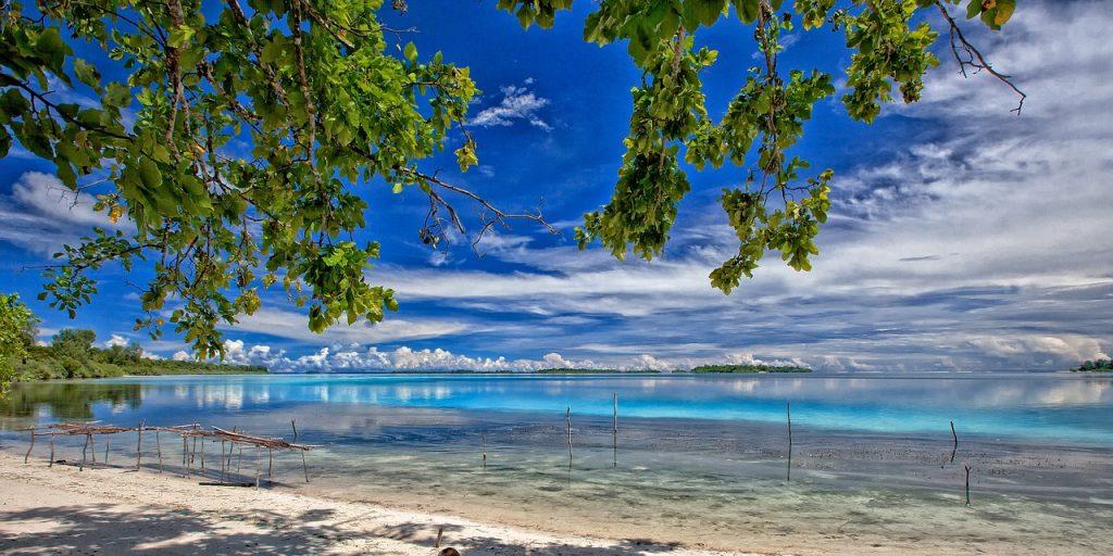 Atrakcje turystyczne najpopularniejszych wysp Indonezji